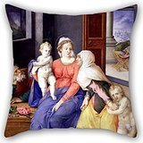 uloveme-oil-painting-giulio-clovio-holy-family-with-santa-isabel-and-san-juanito-throw-pillow-covers