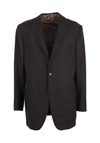 cl-kiton-sport-coat-size-50-40r-us-100-cashmere
