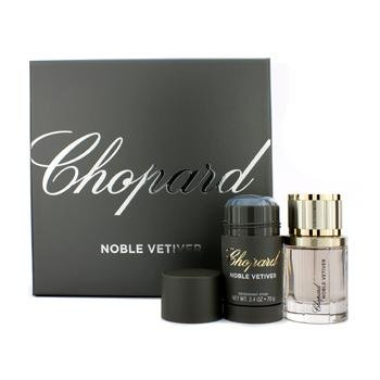 chopard-noble-vetiver-coffret-eau-de-toilette-spray-50ml-deodorant-stick-70g-24oz-2pcs
