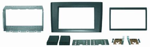 ph-3-553-kit-di-fissaggio-per-autoradio-doppio-iso-volvo-xc90