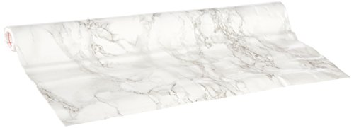 d-c-fix-selbstklebefolie-marmor-folie-marmi-grau-masse-2m-x-45cm-346-0306
