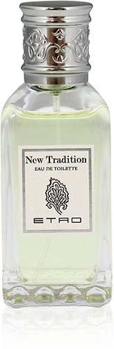 etro-new-tradition-eau-de-toilette-spray-50ml