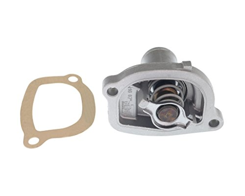 thermostat-kuhlmittel-fur-fiat-uno-146-tipo-strada-seicento-punto-188ax-176l-176c-188-176-panda