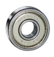 ritalin-bearings-abec-5-abec-5-blue-skateboard-bearings-by-ritalin-bearings