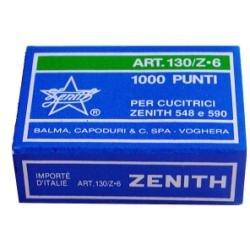 zenith-130-z-6-6-6-punti-metallici-acciaio-zincato