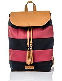 Twach BonzerLadies Backpack