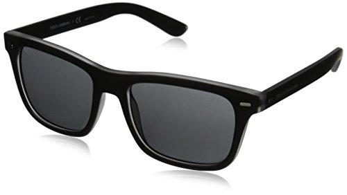 dolce-gabbana-occhiali-da-sole-mod6095-uomo