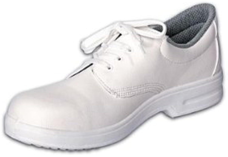 Franz Mensch S2 – Zapatos de seguridad Zapatos