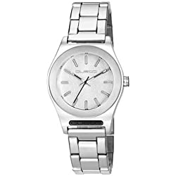 Womens Watches CUSTO ON TIME CUSTO ON TIME EASILY CU039201