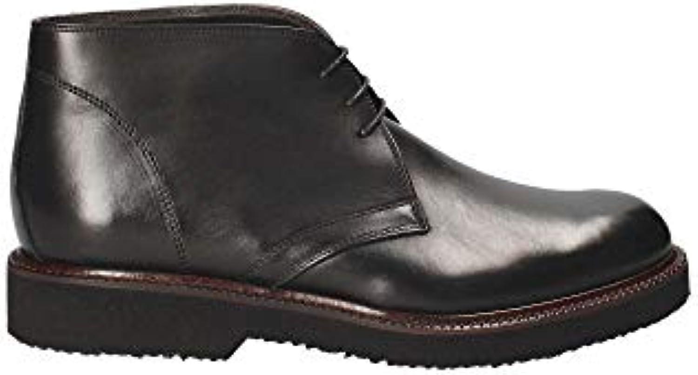 Mr. Mr. Mr.   Ms. Rogers 384_2 Scarpa Elegante Uomo adozione Qualità primaria A partire dall'ultimo modello | Offerta Speciale  205bfd