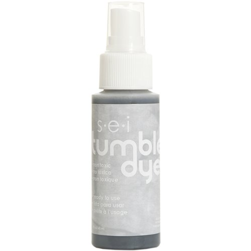 tumble-dye-craft-fabric-spray-2oz-grey