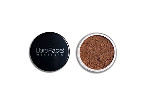 bare-face-minerals-full-coverage-mineral-foundation-long-lasting-oil-free-loose-powder-foundation-ro