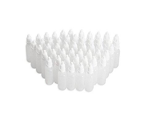 50pcs-8ml-10ml-8-15ml-20ml-30ml-vaco-plstico-cuentagotas-botellas-de-lanzamiento-gotas-de-enchufe-pu