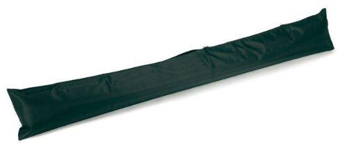 Franken XSLH20 Tasche (für Stativleinwand, Nylongewebe) schwarz