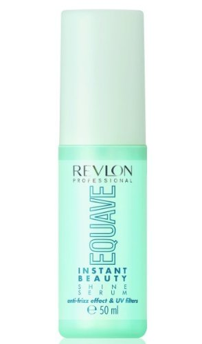 Instant Serum (Revlon Professional Equave Instant Beauty Shine Serum, 1er Pack (1 x 50 ml))