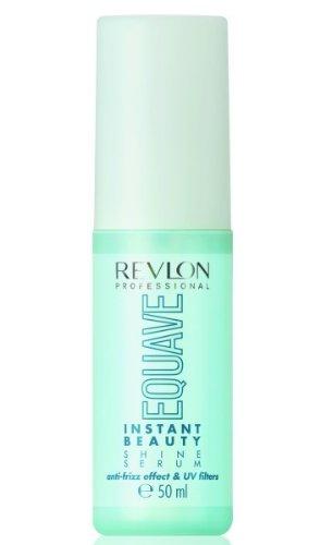 Instant Serum (Revlon Professional Equave Instant Beauty Shine Serum, 1er Pack (1 x 50 ml))
