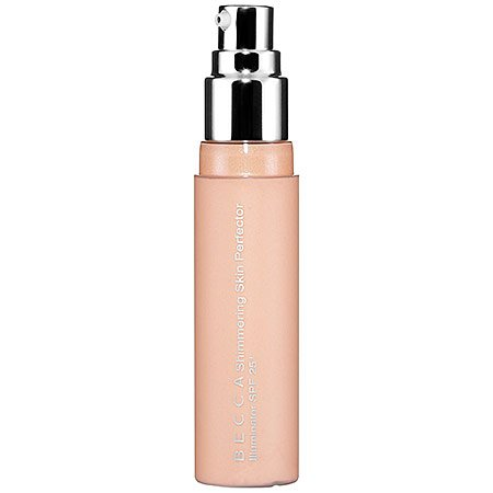 becca-shimmering-skin-perfector-50ml-opal