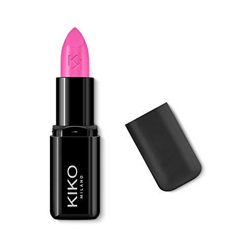 KIKO Milano Smart Fusion Lipstick 426, 3 g