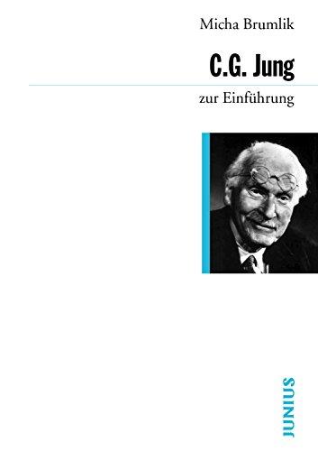 C.G. Jung zur Einführung