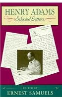 henry-adams-selected-letters