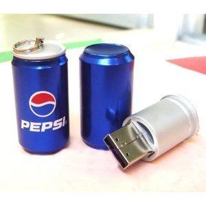 4gb-pepsi-can-memory-stick-usb-20-flash-drive