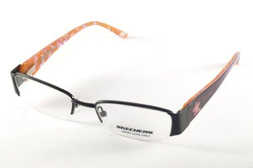 Preisvergleich Produktbild Skechers SK 2045 Shiny Black