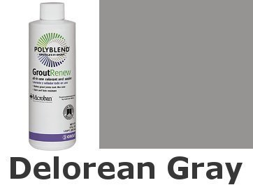 polyblend-165-8-oz-delorean-gray-grout-renew-colorant-by-polyblend