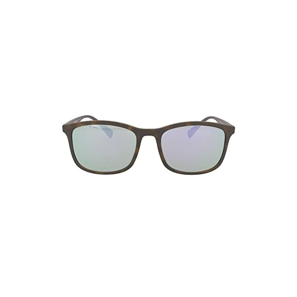 Prada Linea Rossa 0PS 01TS, Gafas de Sol para Hombre