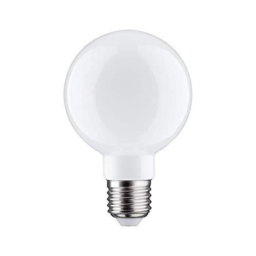 LED-Leuchtmittel Lange Lebensdauer