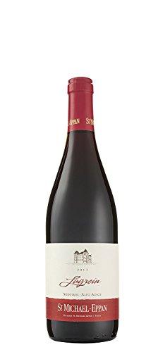 Alto Adige D.O.C. Lagrein 2018 San Michele Appiano Rosso Trentino Alto Adige 13,5%