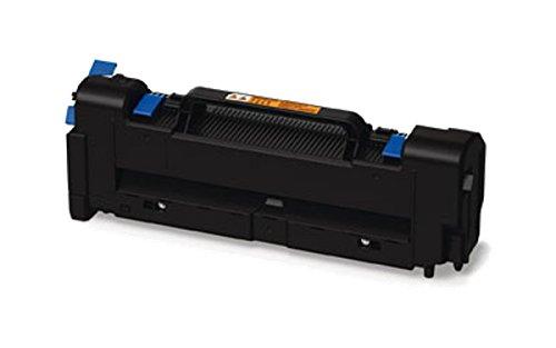 OKI 44848805 C831 C841 Fixiereinheit 100.000 seite Fuser C831/C841 series -