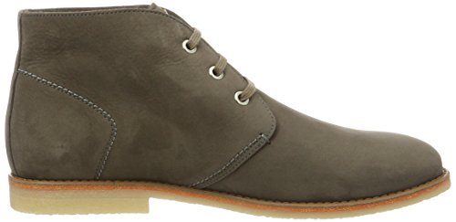 Panama Jack Giovani, Derby Homme Gris (Grey)