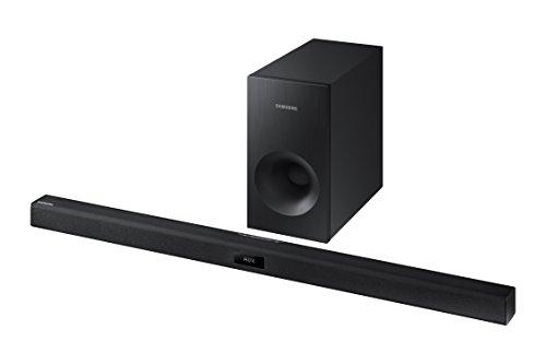 Samsung-J355-Soundbar-21-da-120-W