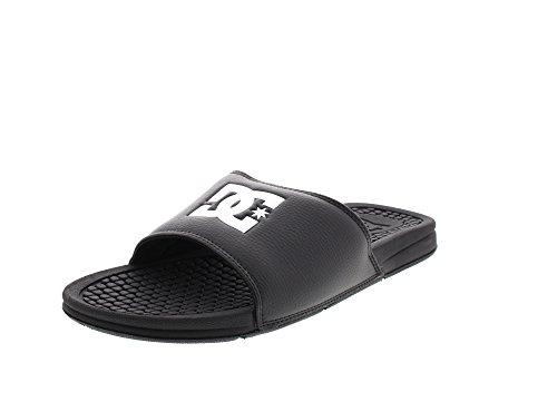 DC Shoes Bolsa - Tongs pour Homme ADYL100026