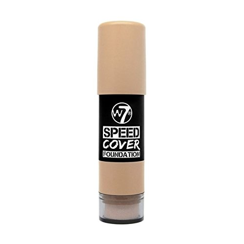 w7-speed-cover-foundation-stick-with-sponge-fair-by-w7