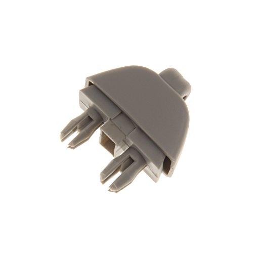 gancho-clip-soporte-de-parasol-en-coche-interior-para-audi-a1-a3-a4-a5-q5-q3-gris
