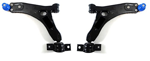 ford-focus-mk1-1998-2005-front-lower-suspension-wishbone-pair-left-right-free-ultimate-styling-air-f