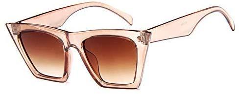 NMDD Occhiali da Sole Vintage Cat Eye Donna Anni '90 Moda Cateye Occhiali da Sole Occhiali da Donna Femminili