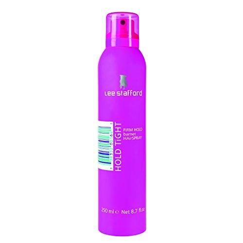 Lee Stafford Hold Tight Spray Spray à Cheveux 250 ml