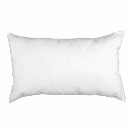 pacific-coast-double-down-surround-standard-pillow-featured-in-many-ritz-carlton-r-hotels