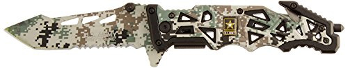 us-army-us-army-liberator-rescue-linerlock-a-o