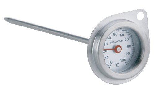 Tescoma Gradius Kochthermometer