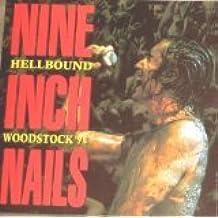 Hellbound: Woodstock '94 (UK Import)