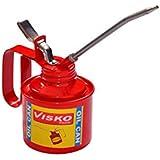 Visko Tools 229 3/4 Oil Can
