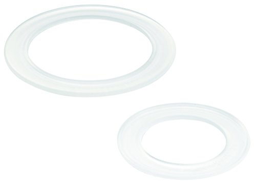 Grohe 43808000