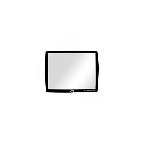 JYC - proteggi Display per Sony Nex-3 Nex-5
