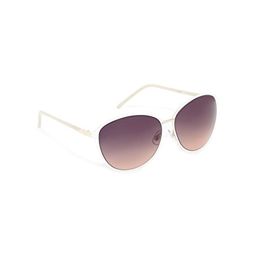floozie-by-frost-french-womens-white-oversized-cat-eye-sunglasses