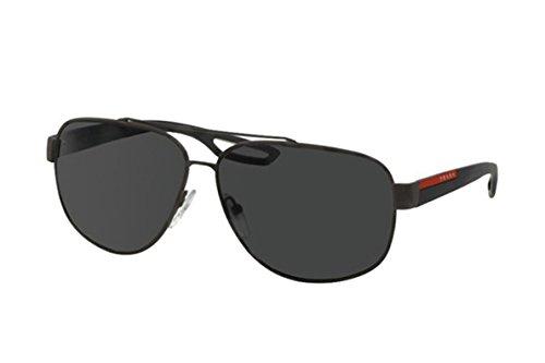 Prada-Linea-Rossa-PS58QS-UAE1A1-60-60mm-Sunglasses