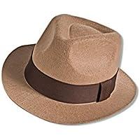 sombrero de Rorschach