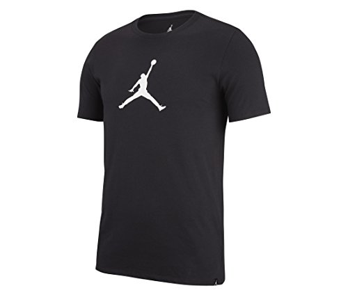 Nike Men Jordan Dri-Fit Jmtc 23/7 Jump T-Shirt